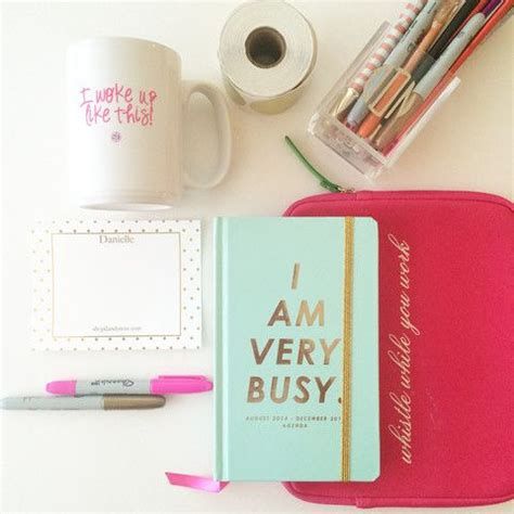 Office Supplies Girly 25 Best Ideas About Office Supplies On