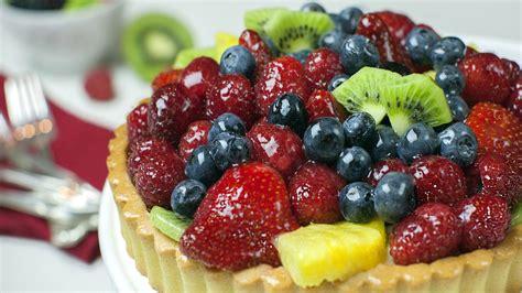 cucinare senza glutine e lattosio crostata di frutta senza glutine ricette dessert