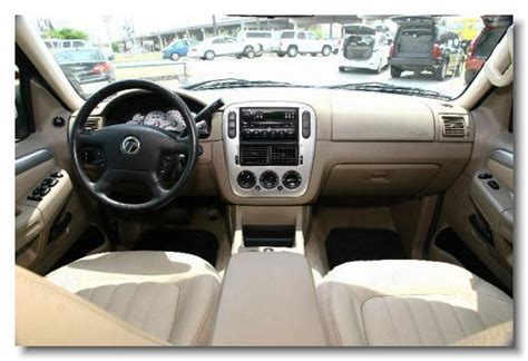 transmission control 2010 mercury mountaineer security system 123 tx auto inventory