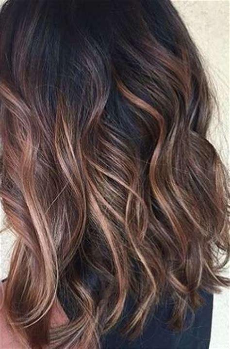 tendencias cabello 2017 newhairstylesformen2014com m 225 s de 25 ideas incre 237 bles sobre tendencias pelo 2017 en
