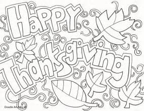 thanksgiving coloring pages pdf thanksgiving coloring pages doodle alley