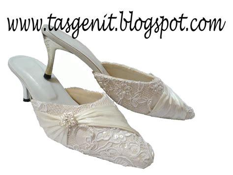 Sandal Wanita 1 news and info tas wanita murah toko tas part 32