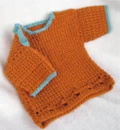 Easy crochet baby sweater easy crochet baby sweater photo 169 erica