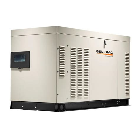 ryobi 2 200 watt green gasoline powered digital inverter