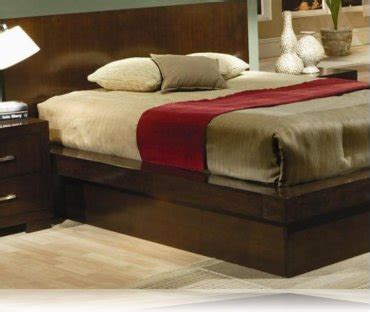 Senter Cing Khusus 61 Led cal king bedroom platform bed platform bed