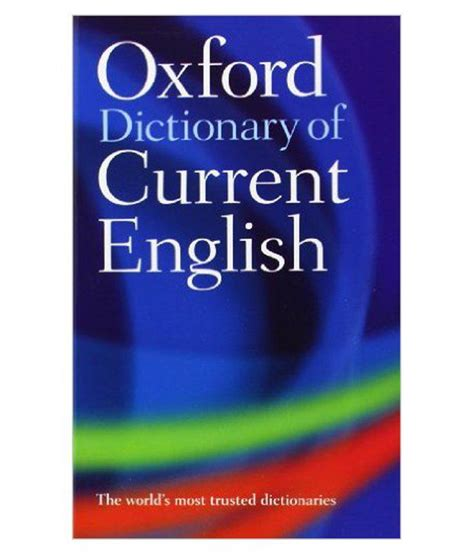 theme definition oxford english dictionary definition of passe in oxford dictionary driverlayer