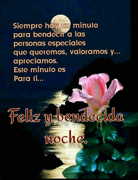 imagenes d buenas noches gratis pin by angelica alcaraz on fe pinterest fe and