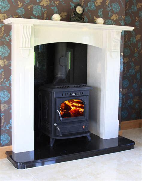 Bespoke Fireplaces by Fireplace Design 3 Bespoke Fireplaces Murray Fireplaces