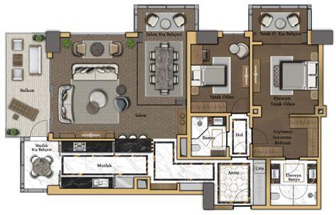 flat plans flat plans b 252 y 252 kyalı