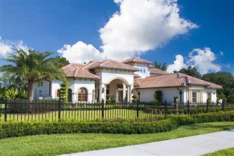 buy house ecuador buy house in ecuador 28 images buying property in ecuador ecuador george ecuador