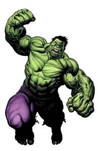 hulk smash love comics hulk hulk smash