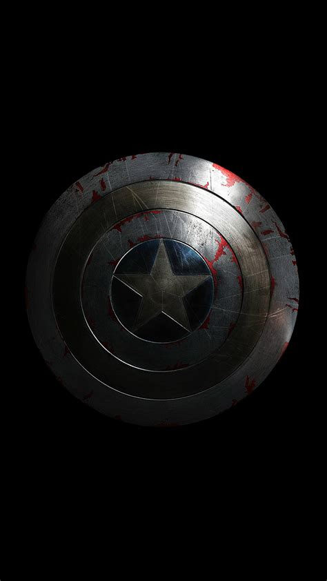 captain america iphone images pixelstalknet