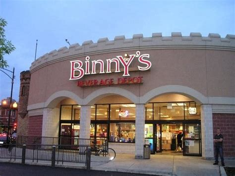 home depot lake zurich 28 images binny s beverage