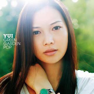 Download Mp3 Full Album Yui | yui green garden pop album download mp3 virus kpop