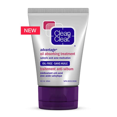 Promo Dahsyat Blood Strong 150 M free clean clear product at walgreens