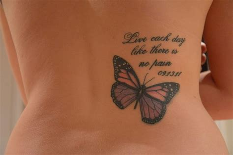 pain tattoos designs the 25 best fibromyalgia ideas on