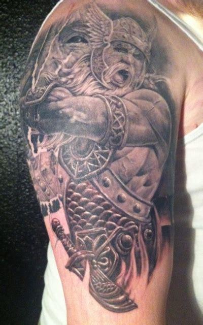 suchergebnisse f 252 r thor tattoos tattoo bewertung de
