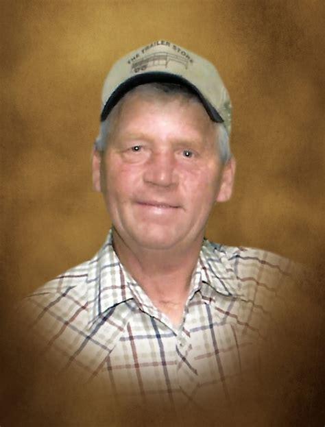 obituary for donald quot quot webb photo album