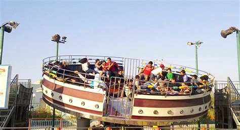 theme park uae attractions in dubai visiting guide2dubai