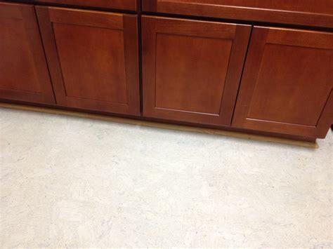 cork floor kitchen kitchen flooring