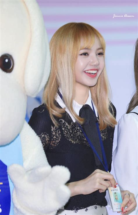 what is lisa from l a hair nationality lalice thailand lalicethailand twitter