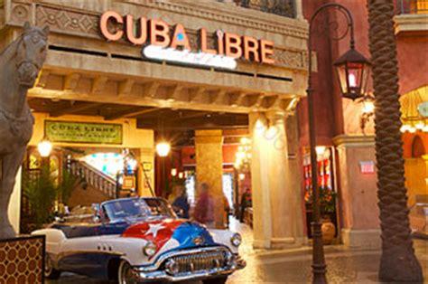 top bars in atlantic city atlantic city nightlife best clubs in atlantic city