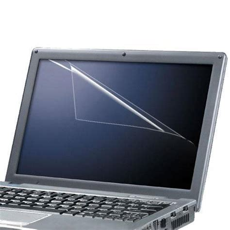 Screen Guard 15 6 Inch hcl laptop screen guard 15 6 inch price buy hcl laptop