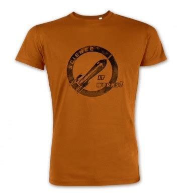 Varsity Dota2 Black defense of the ancients 2 dota2 logo t shirt official