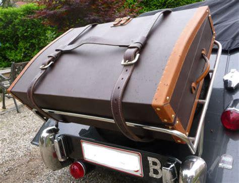porte bagage voiture bagages et pour ancienne voitures anciennes et de