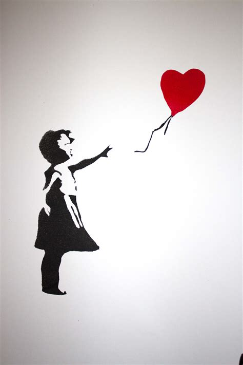 Banksy Stencil Templates izabelalima just another site