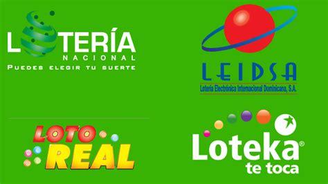 numeros ganadores de loteria leidsa dominicana resultados leidsa loto real loteka y loteria nacional