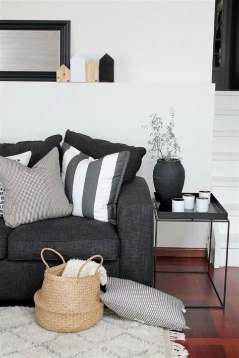 Open Sofa Fable 78 ideas about charcoal on design room