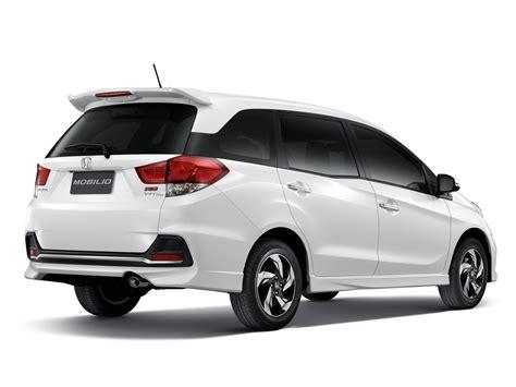 Headl Honda Mobilio Rs Kiri honda mobilio rs 2014窶汝ス