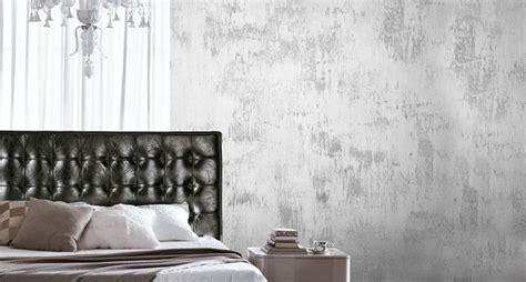 effetti pitture per interni pitture per pareti casa fai da te