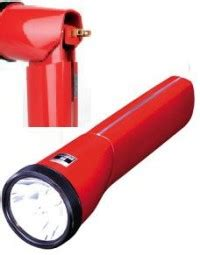 sanyo nl 522 rechargeable emergency light for 220 volts