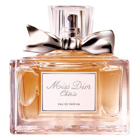 Parfum Christian Miss miss cherie eau de parfum christian perfume a