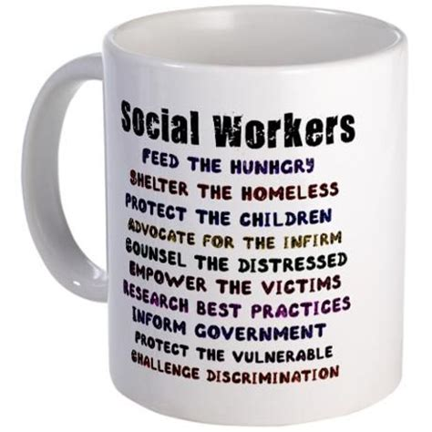 describe how to challenge discrimination in schools social workers work mug challenges we and the o jays