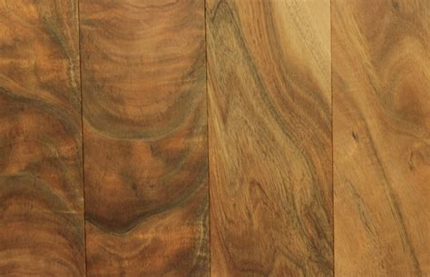top 28 tropical hardwood exotic wood flooring tropical hardwood flooring rustic tropical