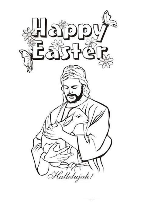 coloring pages jesus death and resurrection coloring pages of jesus christ resurrection jesus raises