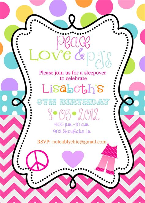 free birthday invitations templates my birthday