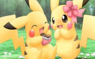 pokemon pikachu images pokemon images