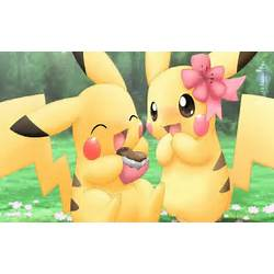 Pikachu Images Hd Wallpaper And Background Photos 26503496