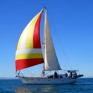 sailboats la paz yacht sales