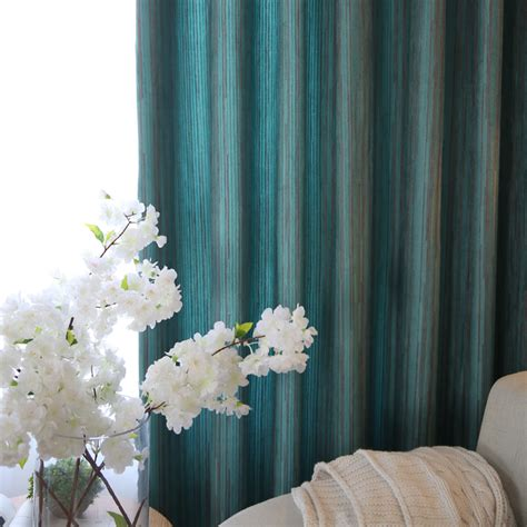 short curtains for living room curtains room made drape window curtains luxury purple