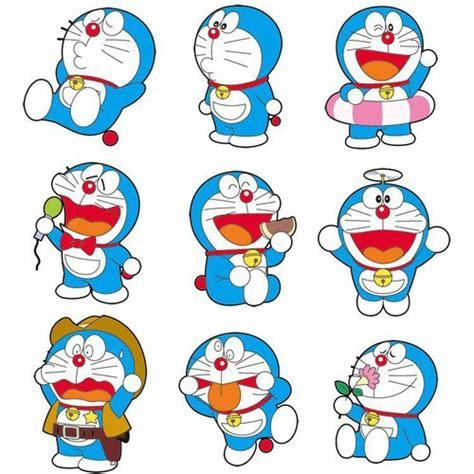 Stiker Untuk Steker Motif Doraemon doraemon via shared by sanz suwangsa