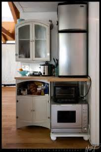 Small Studio Kitchen Ideas by Diy Tiny Kitchen In A Studio Tiny House Pins