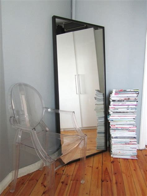 big mirror bedroom ikea stave mirror pengerkatu