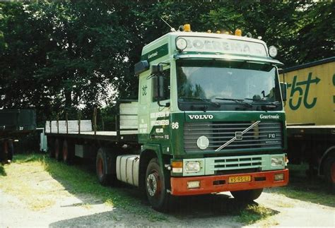 volvo trucks holland 80 best legendary oldtime volvo trucks f10 f12 f16 2