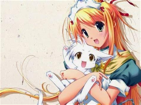 gambar animasi keren kumpulan gambar anime jepang cantik