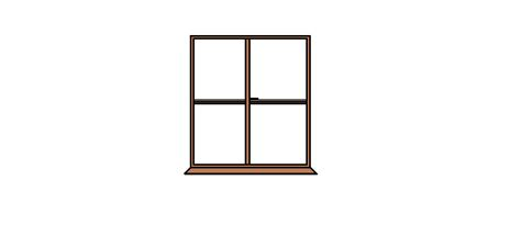 house window images house window clipart free clipart images 6 clipartix